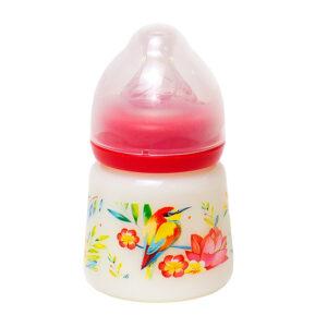 Blooming Day barošanas pudelīte 125ml