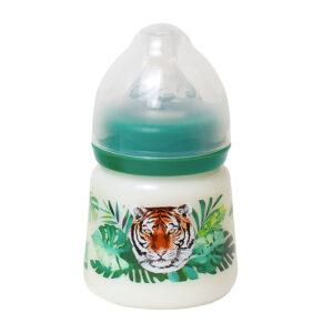 Wild And Free barošanas pudelīte 125ml