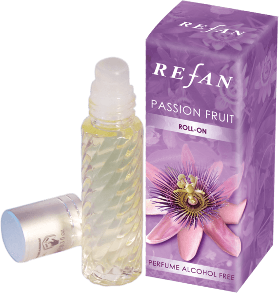 REFAN Smaržas «Pasifloras auglis»