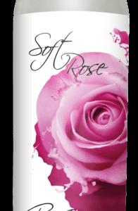 """REFAN Mitrinoša eļļa kērmenim un masāžai """"Maigā roze"""""""